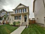 Main Photo: 3446 Cutler Crescent in Edmonton: Zone 55 House for sale : MLS®# E4165565