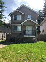 Main Photo: 845 GREENE Street in Coquitlam: Meadow Brook House for sale : MLS®# R2467604