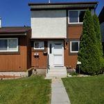 Main Photo:  in Edmonton: Zone 27 Townhouse for sale : MLS®# E4209759