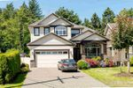 Main Photo: 2115 156 Street in Surrey: King George Corridor House for sale (South Surrey White Rock)  : MLS®# R2497857