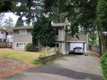 Main Photo: 2611 152 Street in Surrey: Sunnyside Park Surrey House for sale (South Surrey White Rock)  : MLS®# R2499868