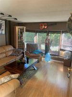 "Main Photo: 121 46511 CHILLIWACK LAKE Road in Sardis - Chwk River Valley: Chilliwack River Valley Manufactured Home for sale in ""Baker Trails"" (Sardis)  : MLS®# R2393131"