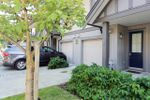 """Main Photo: 32 9525 204 Street in Langley: Walnut Grove Townhouse for sale in """"Time at Walnut Grove"""" : MLS®# R2401753"""