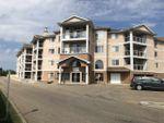 Main Photo: 425 7801 GOLF COURSE Road: Stony Plain Condo for sale : MLS®# E4208645