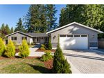 Main Photo: 19945 44 Avenue in Langley: Brookswood Langley House for sale : MLS®# R2491086