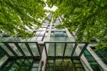 """Main Photo: 309 1255 SEYMOUR Street in Vancouver: Downtown VW Condo for sale in """"ELAN"""" (Vancouver West)  : MLS®# R2429089"""