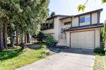 Main Photo: 2568 HARRIER Drive in Coquitlam: Eagle Ridge CQ House for sale : MLS®# R2492834