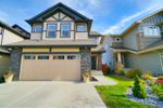 Main Photo: 3031 Carpenter Landing in Edmonton: Zone 55 House for sale : MLS®# E4215361
