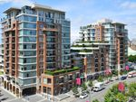 Main Photo: N705 737 Humboldt Street in VICTORIA: Vi Downtown Condo Apartment for sale (Victoria)  : MLS®# 413703