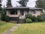 """Main Photo: 3377 JERVIS Street in Port Coquitlam: Woodland Acres PQ House for sale in """"WOODLAND ACRES"""" : MLS®# R2484564"""