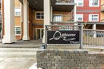 Main Photo: 301 5280 TERWILLEGAR Boulevard in Edmonton: Zone 14 Condo for sale : MLS®# E4223317
