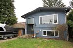 Main Photo: 7566 SIMON Street in Mission: Mission BC House for sale : MLS®# R2444608