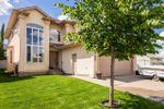 Main Photo: 17912 109 Street in Edmonton: Zone 27 House for sale : MLS®# E4203129