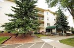 Main Photo: 201 18020 95 Avenue in Edmonton: Zone 20 Condo for sale : MLS®# E4214738