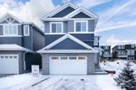 Main Photo:  in Edmonton: Zone 59 House for sale : MLS®# E4181956