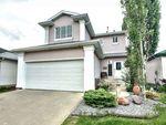 Main Photo: 808 Breckenridge Bay in Edmonton: Zone 58 House for sale : MLS®# E4205168