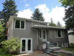 Main Photo: 8911 117 Street in Edmonton: Zone 15 House for sale : MLS®# E4206647