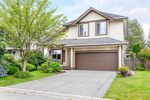 Main Photo: 1019 EUPHRATES Crescent in Port Coquitlam: Riverwood House for sale : MLS®# R2482111
