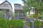 Main Photo: 3599 W 32ND Avenue in Vancouver: Dunbar House for sale (Vancouver West)  : MLS®# R2526845
