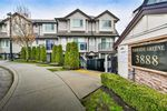 """Main Photo: 119 3888 NORFOLK Street in Burnaby: Central BN Condo for sale in """"PARKSIDE GREENE"""" (Burnaby North)  : MLS®# R2396166"""