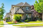 """Main Photo: 19296 70 Avenue in Surrey: Clayton House for sale in """"Westchester"""" (Cloverdale)  : MLS®# R2471402"""