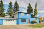 Main Photo: 11404 37B Avenue in Edmonton: Zone 16 House for sale : MLS®# E4218648