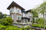 """Main Photo: 9 3025 BAIRD Road in North Vancouver: Lynn Valley Townhouse for sale in """"Vicinity"""" : MLS®# R2387981"""
