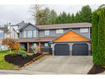 Main Photo: 2866 GLENAVON Street in Abbotsford: Abbotsford East House for sale : MLS®# R2521130