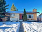 Main Photo: 124 WOODVALE Road W in Edmonton: Zone 29 House for sale : MLS®# E4222824