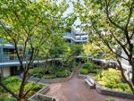 "Main Photo: 204 1345 W 4TH Avenue in Vancouver: False Creek Condo for sale in ""GRANVILLE ISLAND VILLAGE"" (Vancouver West)  : MLS®# R2396643"