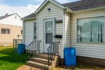 Main Photo: 12405 91 Street in Edmonton: Zone 05 House for sale : MLS®# E4208914