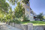 Main Photo: 111 9603 98 Avenue in Edmonton: Zone 18 Condo for sale : MLS®# E4213217