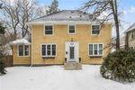 Main Photo: 201 Waverley Street in Winnipeg: River Heights Residential for sale (1C)  : MLS®# 202004728