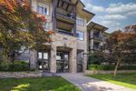"""Main Photo: 315 12258 224 Street in Maple Ridge: East Central Condo for sale in """"STONEGATE"""" : MLS®# R2488356"""