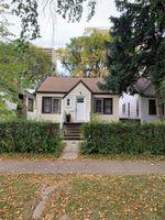 Main Photo: 11112 & 11108 81 Avenue in Edmonton: Zone 15 House for sale : MLS®# E4219291