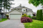 """Main Photo: 7319 146A Street in Surrey: East Newton House for sale in """"Chimney Heights"""" : MLS®# R2491156"""