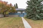 Main Photo: 11555 136 Street in Edmonton: Zone 07 House for sale : MLS®# E4216904