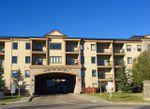 Main Photo:  in Edmonton: Zone 14 Condo for sale : MLS®# E4198845