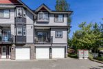 Main Photo: 12 31235 UPPER MACLURE Road in Abbotsford: Abbotsford West Townhouse for sale : MLS®# R2495155
