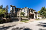 "Main Photo: 116 630 ROCHE POINT Drive in North Vancouver: Roche Point Condo for sale in ""THE LEGENDS"" : MLS®# R2497582"