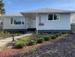 Main Photo: 16439 79A Avenue in Edmonton: Zone 22 House for sale : MLS®# E4197750