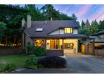 Main Photo: 19823 40A Avenue in Langley: Brookswood Langley House for sale : MLS®# R2500081