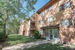 Main Photo: 103 8814 95 Avenue in Edmonton: Zone 18 Condo for sale : MLS®# E4213598