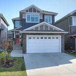 Main Photo: 2245 BLUE JAY LANDING Landing in Edmonton: Zone 59 House for sale : MLS®# E4216910