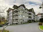 Main Photo: 404C 1115 Craigflower Rd in : Es Gorge Vale Condo for sale (Esquimalt)  : MLS®# 862795