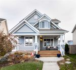 Main Photo: 1407 72 Street in Edmonton: Zone 53 House for sale : MLS®# E4179654