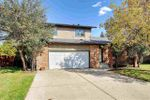 Main Photo: 78 RHATIGAN Road E in Edmonton: Zone 14 House for sale : MLS®# E4215644