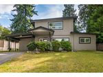Main Photo: 11510 93A Avenue in Delta: Annieville House for sale (N. Delta)  : MLS®# R2404297