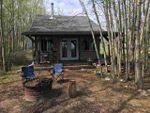 Main Photo: 59209 RR 95A: Rural St. Paul County House for sale : MLS®# E4185070