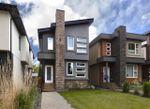 Main Photo: 13607A 102 Avenue in Edmonton: Zone 11 House for sale : MLS®# E4205407